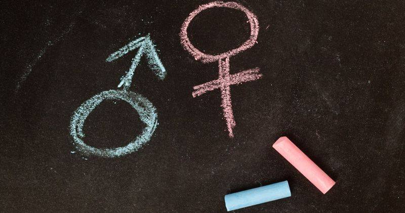 The OECD's PISA gender reporting reinforces unhelpful stereotypes