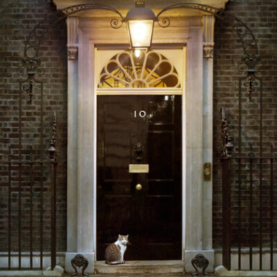 Exposed: The Downing Street teacher reception where academies reigned supreme