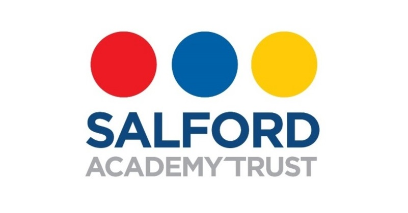 Salford Academy Trust to give up its four schools and close