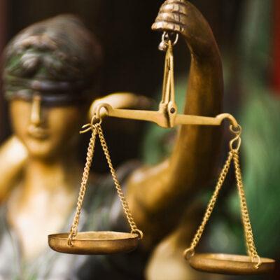 Duo in court as landmark 'illegal school' case begins