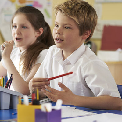 EPI: 'Let councils take schools back from failing MATs'