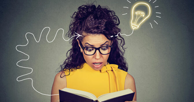 Five things that work in teachers' early-career development