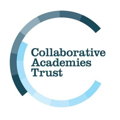 Collaborative Academies Trust will lose all but one of its schools