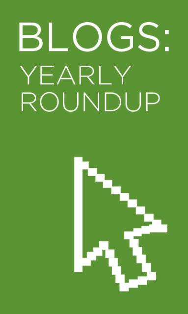 Most memorable schools blogs of 2017-18