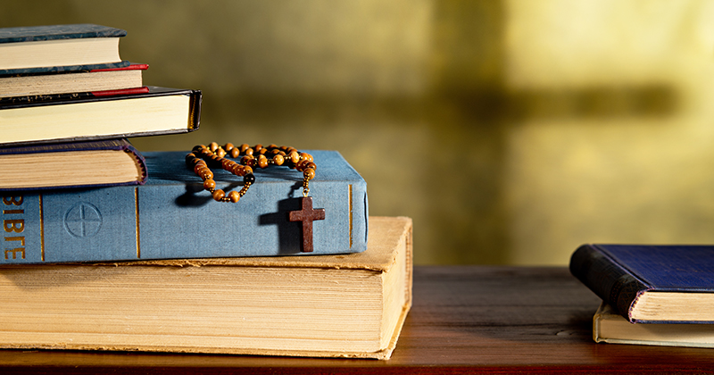 Union urges Catholic school teachers to resist academy plans