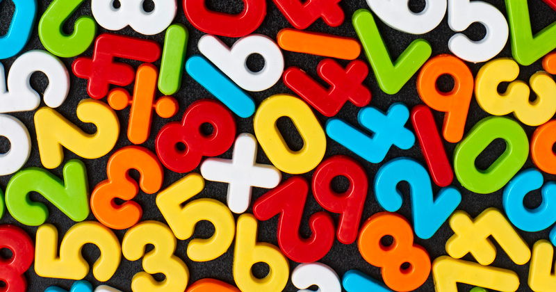Where did maths mastery come from?