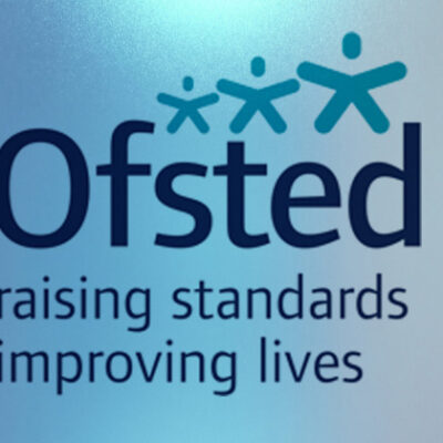 Ofsted identifies 420 possible illegal schools