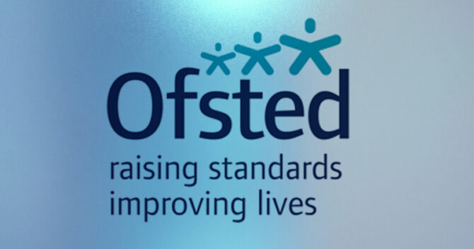 Just 18% of teachers say Ofsted is 'trusted and reliable'