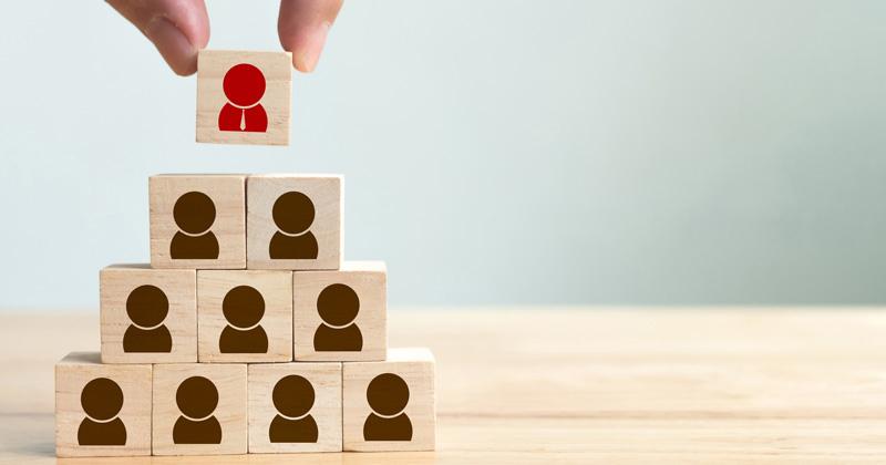 A 'marginal gains' approach to teacher recruitment is not enough