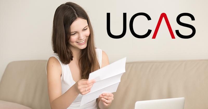 Headteachers warn universities about leap in unconditional offers