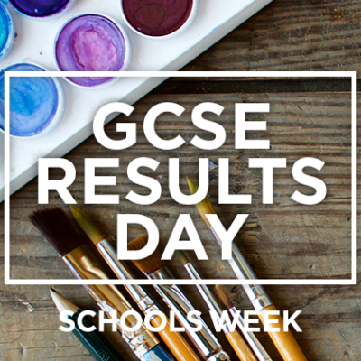 GCSE results 2018: Grade 9 makes up over 4% of all results in England