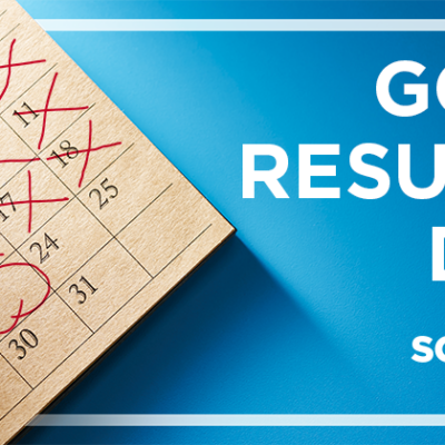 GCSE results 2018: English language