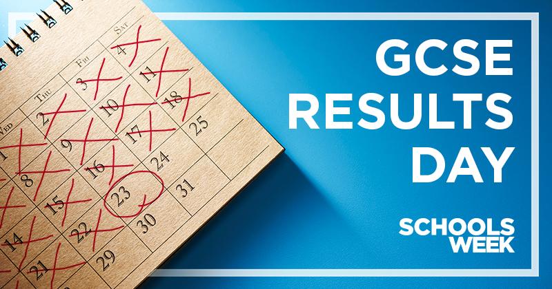 GCSE results 2018: Music