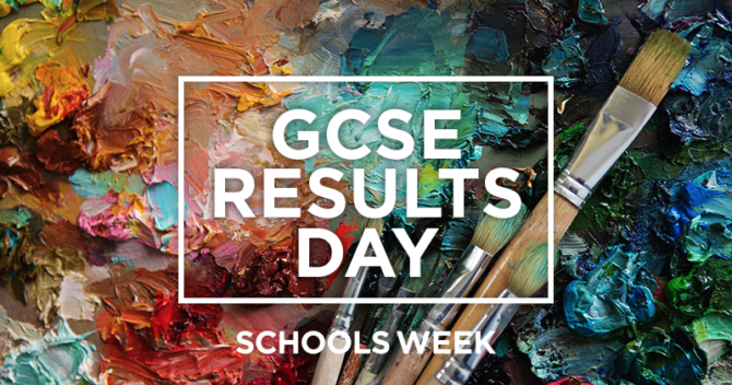 GCSE Results 2018: The 7 most interesting things we have learned