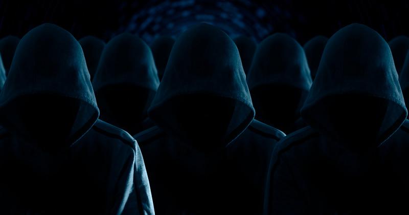 Government warns of 'significant increase' in cyber crime against academy trusts