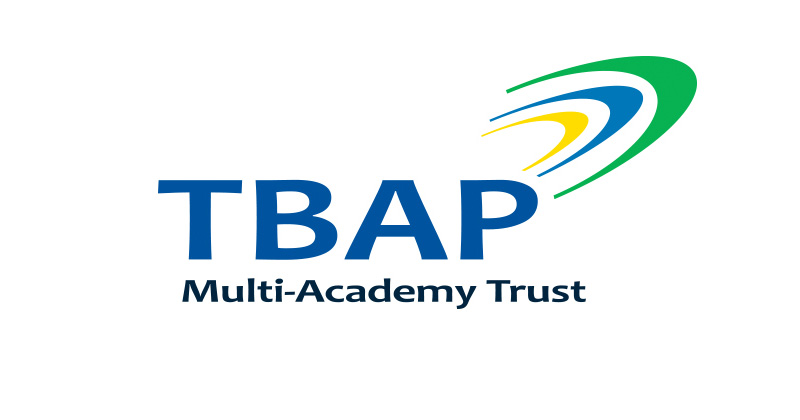 TBAP criticised by Ofsted over AP academy where a third of staff were absent