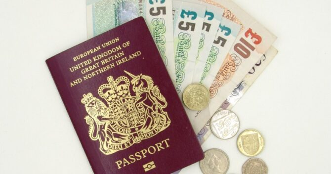 Citizenship fee causes schools to miss out on pupil premium cash