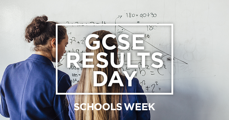 GCSE results 2018: subject tables