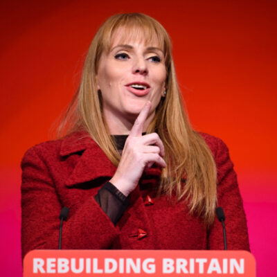 Labour would replace Ofsted with Local Authority 'health checks'