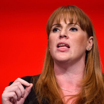 Councils to get sweeping powers over academies under Labour reforms
