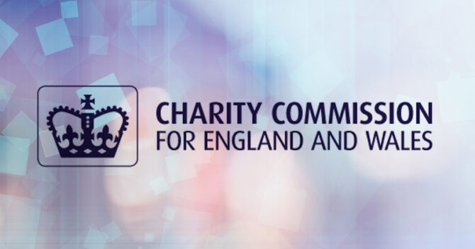Charity Commission hands back control of private Christian school after governance investigation