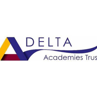 Delta Academies Trust backed 'flattening the grass', emails show