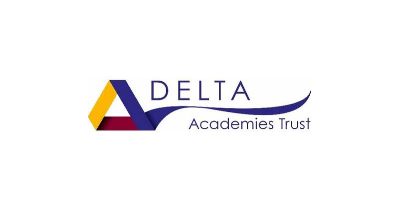 Mexborough school finally set to transfer to Delta in November