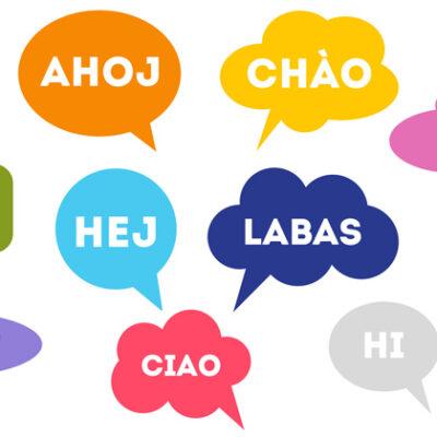 DfE seeks university language students to mentor year 9 pupils