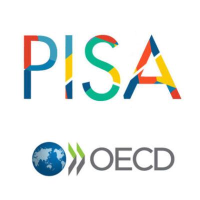 Pisa tests still key measure for DfE despite Nick Gibb outburst