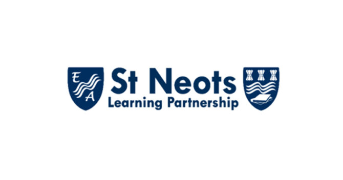 St Neots Learning Partnership investigation to remain unpublished