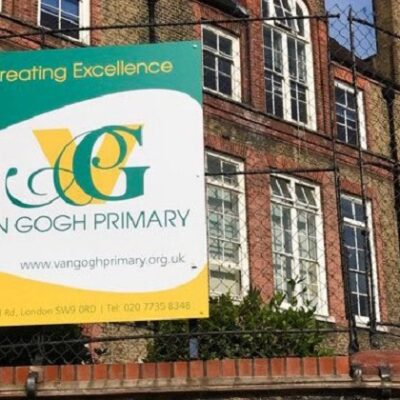 DfE slammed for 48-hour 'fire sale' of troubled Durand academy