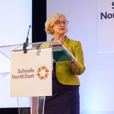 Emphasis of Ofsted inspection to shift from classroom