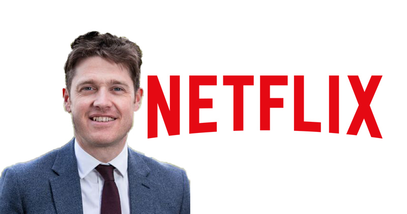 Academy trust looks to Spotify and Netflix for autonomy inspiration