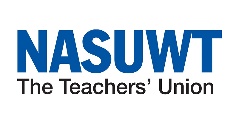NASUWT staff to strike over pensions cut