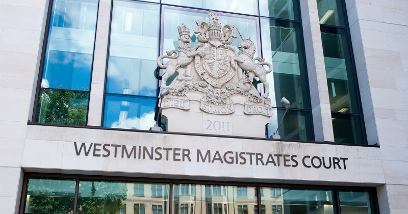 DfE wins first ever prosecution against Illegal school in landmark court case