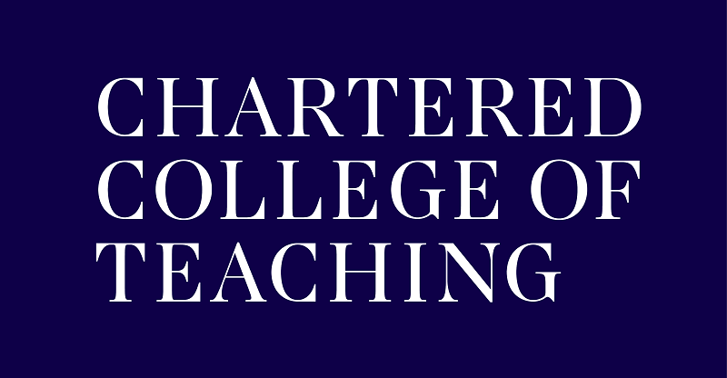 Chartered College of Teaching elects first president and council