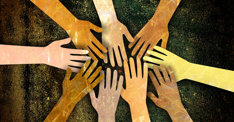 Investigation: diversity of education leadership roles fails to improve despite DfE pledge