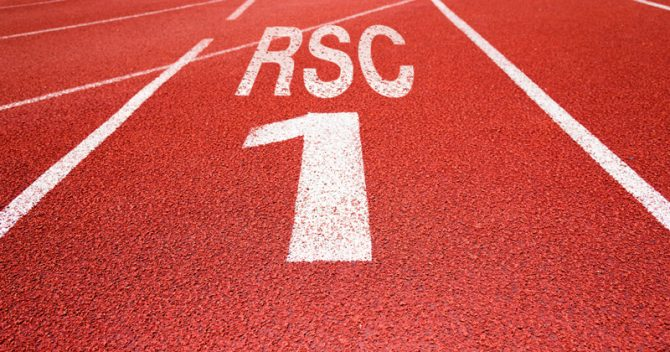 RSC league tables 2018: How are the nation's schools commissioners doing?
