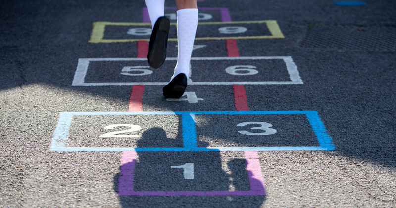 Schools risk missing child abuse because of a lack of school nurses, Ofsted claims