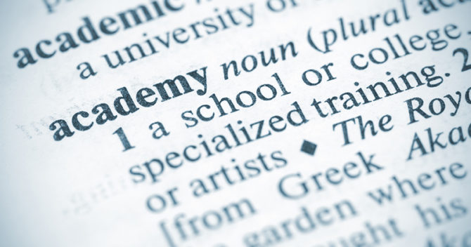 The 9 things the DfE must do to improve academy accountability, according to MPs