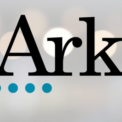 Ark Schools moves into the curriculum market