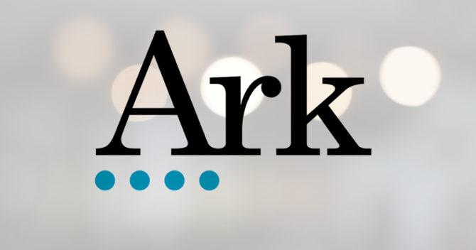 Ark trust pays £200k severance to former staff member over 'HR shortcomings'