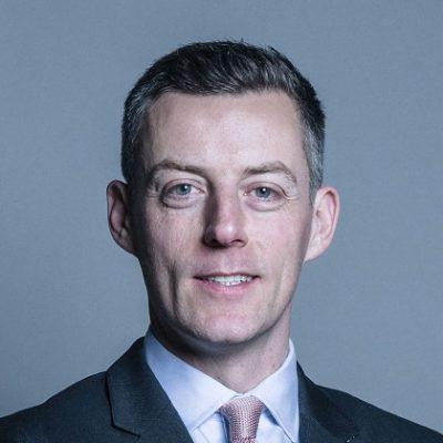 Tory peer's academy trust seeks unpaid workers