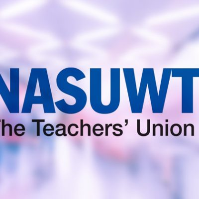 NASUWT union staff vote for further strikes over pay and pensions