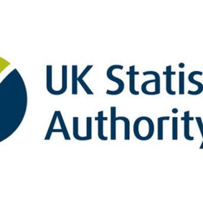 Stats watchdog rebukes School Cuts website for 'misleading' funding figures