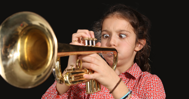How can we build a rich music curriculum?