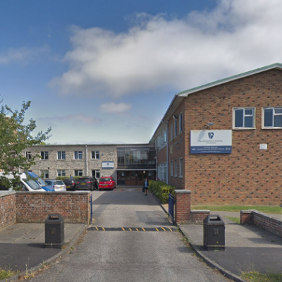 Grammar school to prioritise poorer pupils from out of area over 11-plus high-scorers