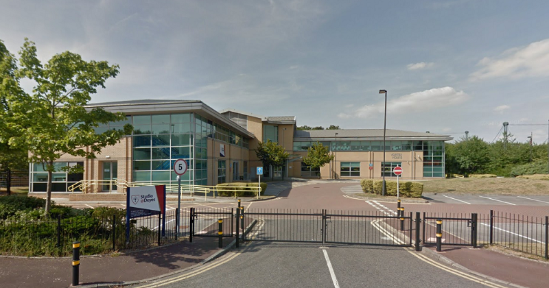Another studio school considers closure over poor recruitment