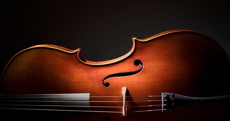 Critics question winning bid for new model music curriculum