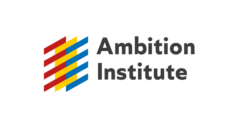 New 'Ambition Institute' launched following ASL and IfT merger